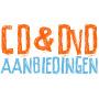 CD/DVD aanbiedingen