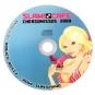 CD dupliceren
