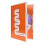 Dvd in standaard dvdbox