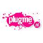 Plugme online muziek distributie