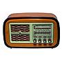 Radiomailing
