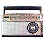 Radiomailing large