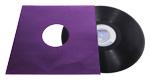 Vinyl single, 7 inch