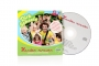 CD duplicatie in wallet| online bestellen