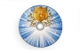 CD dupliceren |Online bestellen