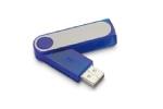 Rotolink | Bedrukte USB-sticks