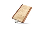 Woodata | Houten USB-stick
