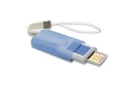 Datasoft | bedrukte USB stick
