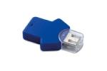 Sportdrive | Bedrukte USB-stick