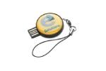 Memoround | Doming USB-Stick