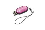 Memoval  | Doming USB-Stick