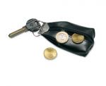 Portemonnee sleutelhanger